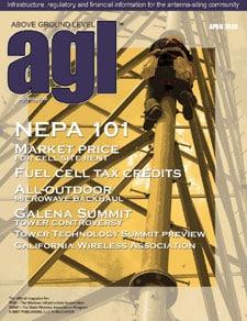 AGLApril2009