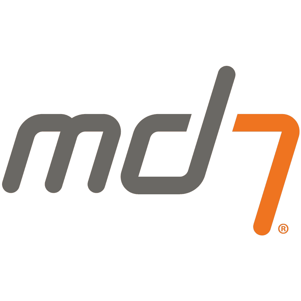 Careers in the Wireless Industry - Md7