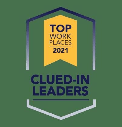 Clue-In-Leaders
