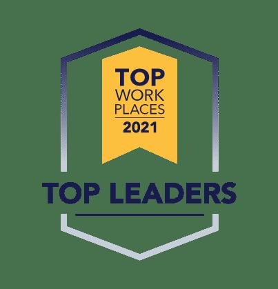 Top-Leaders