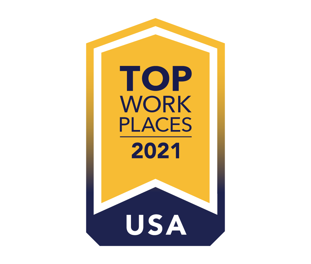 Top-Workplaces-2021-badge