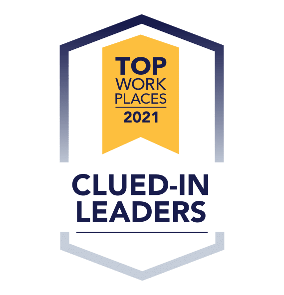 https://www.md7.com/wp-content/uploads/2021/07/clued-in-leaders.png