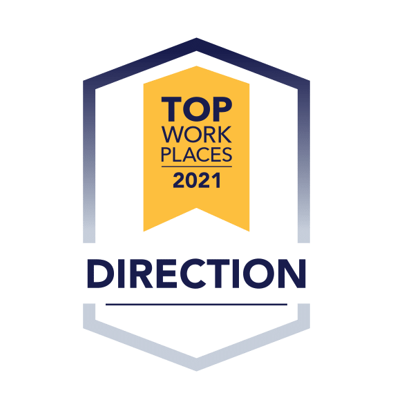 https://www.md7.com/wp-content/uploads/2021/07/direction.png