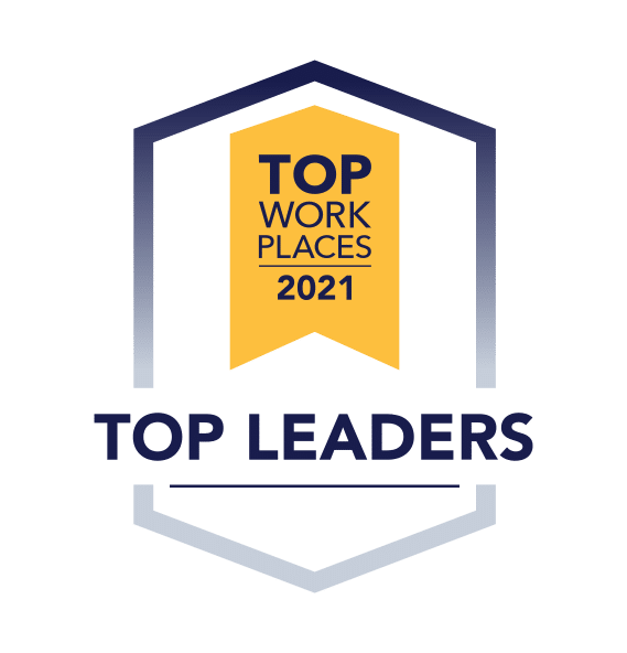https://www.md7.com/wp-content/uploads/2021/07/top-leaders.png