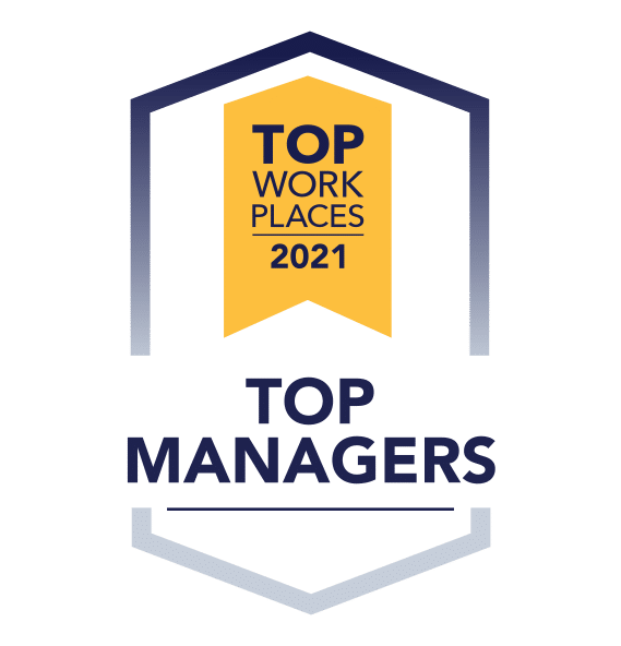 https://www.md7.com/wp-content/uploads/2021/07/top-managers.png
