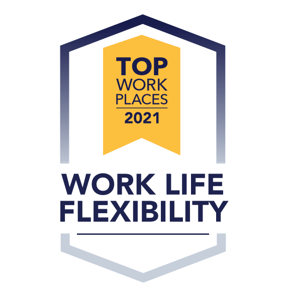 https://www.md7.com/wp-content/uploads/2021/07/work-life-flexibility.png