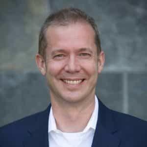 Mark C. Christenson
